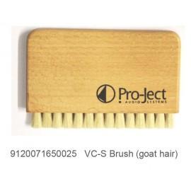 Pro-Ject VC-S Harja-0
