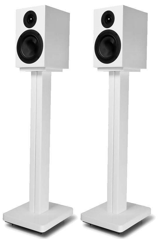 Pro-Ject 70cm Speaker Stand-13251