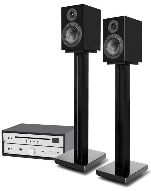 Pro-Ject Box Design Minisarja-0