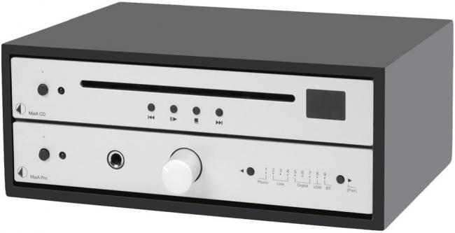 Pro-Ject Box Design Minisarja-13414