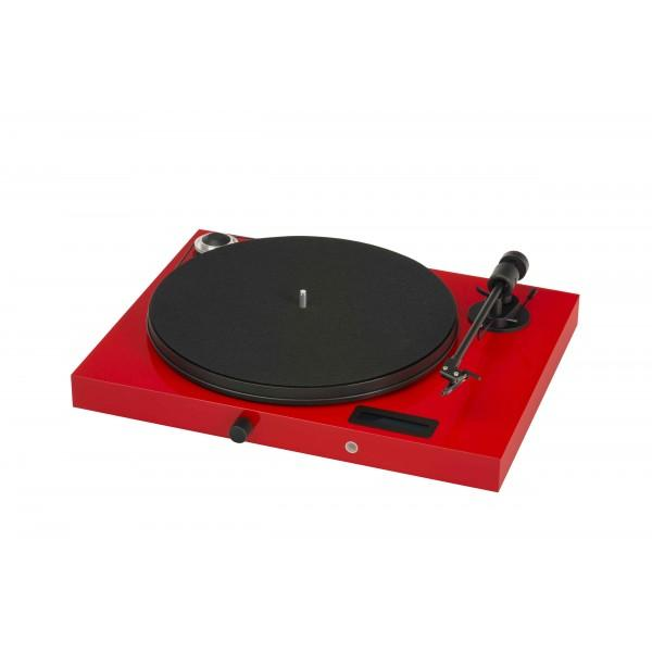 Pro-Ject Juke Box E All-In-One Soitin-17730