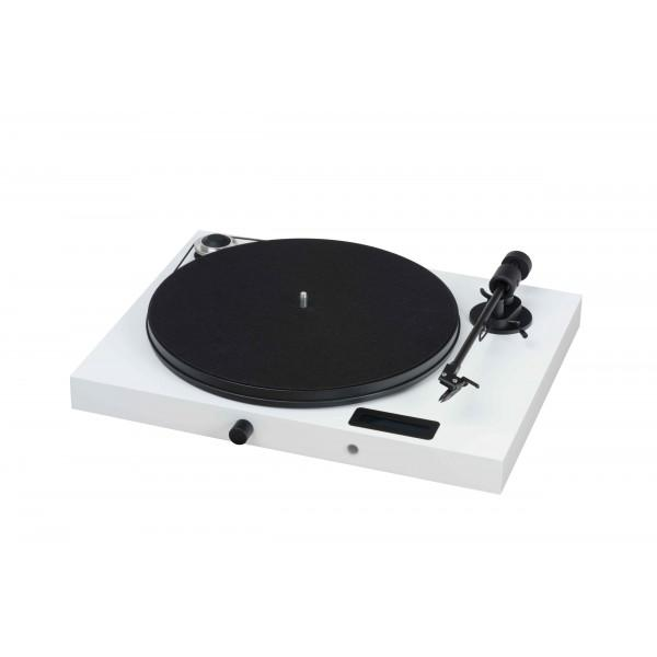 Pro-Ject Juke Box E All-In-One Soitin-17731