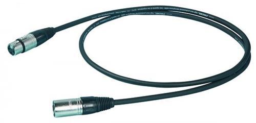 Proel STG275 XLR-XLR-0