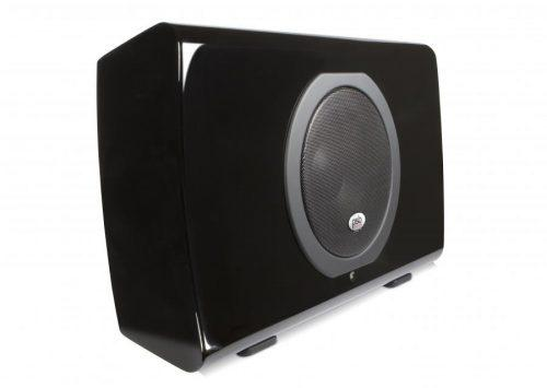 "PSB SubSeries 150 Akt.Subwoofer 6.5""-0"