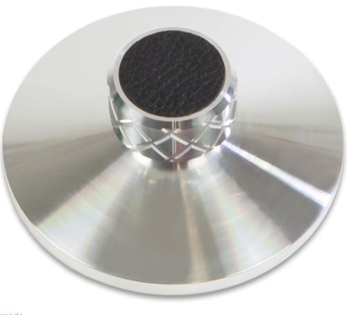 Pro-Ject Clamp It Alumiininen levyklamppi-14002