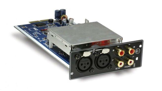 NAD DD AP-1 MDC Analog moduli-0