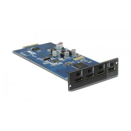 NAD DD HDM-1 MDC HDMI moduli-0