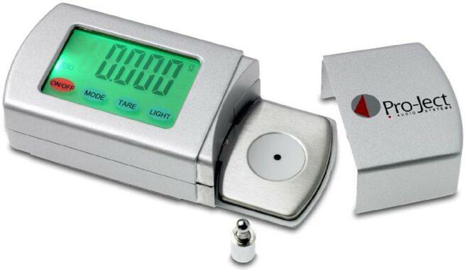 Pro-Ject Measure It 2 Neulavaaka-0