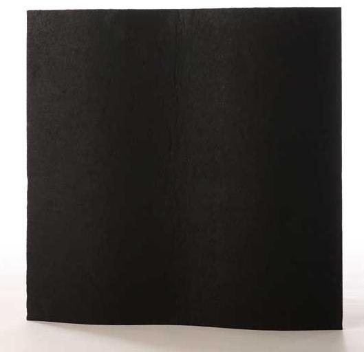 Musta Aallot-0
