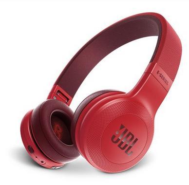 Punainen, E45BT-0