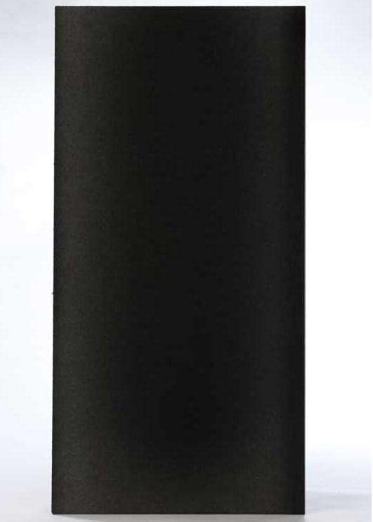 40mm/120cm 5kpl Konto Vakio-14146