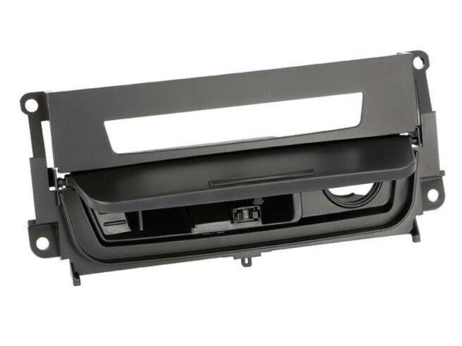 BMW 3series Ashtray Infill Tray piano black-0