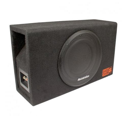 Phoenix Gold Basscase 8 Slim Sub-0