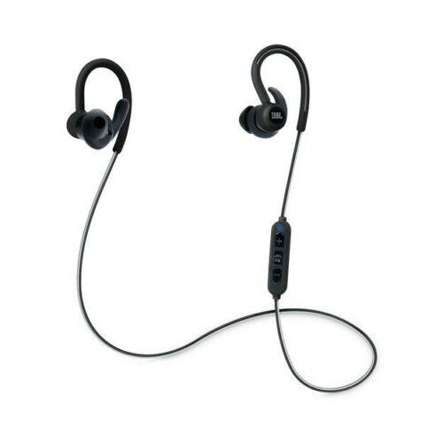 JBL Reflect Contour Bluetooth Sport plugit-0