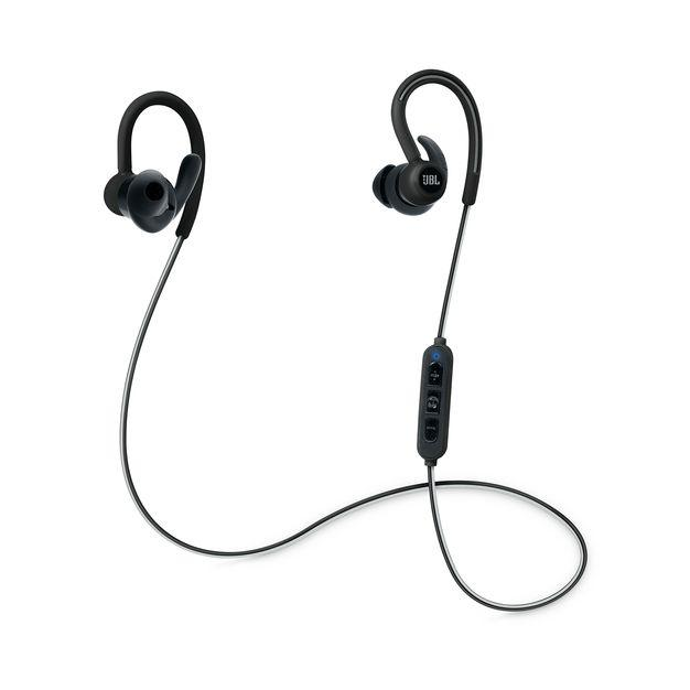 JBL Reflect Contour Bluetooth Sport plugit-0