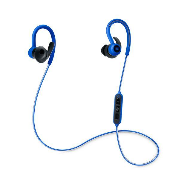 JBL Reflect Contour Bluetooth Sport plugit-15111