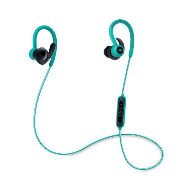 JBL Reflect Contour Bluetooth Sport plugit-15109