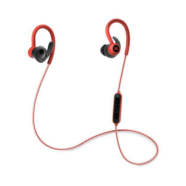 JBL Reflect Contour Bluetooth Sport plugit-15108