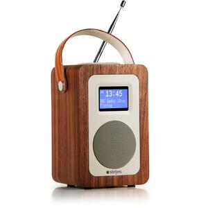 Steljes Audio SA20 BT Radio-14264