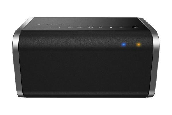 Panasonic SC-ALL6 Bluetooth Monihuonekaiutin-15307