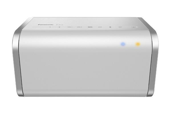 Panasonic SC-ALL6 Bluetooth Monihuonekaiutin-15308
