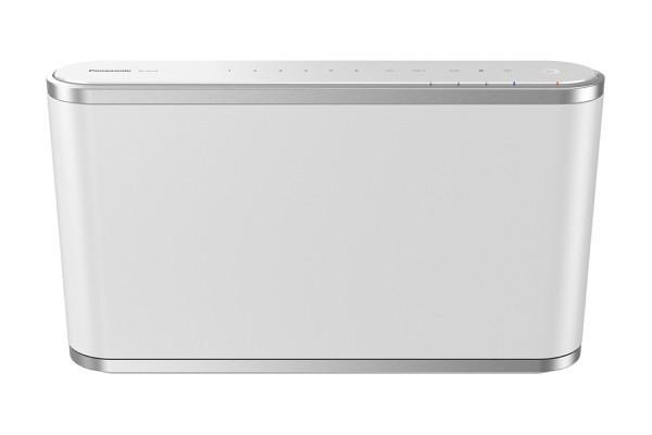 Panasonic SC-ALL09 Bluetooth Monihuonekaiutin-15315