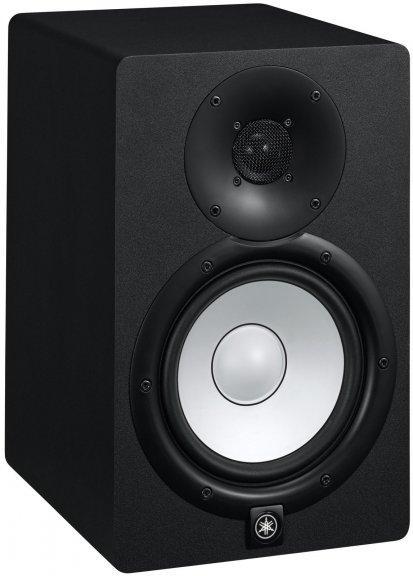 "Yamaha HS7 6.5"" Aktiivimonitori-15625"