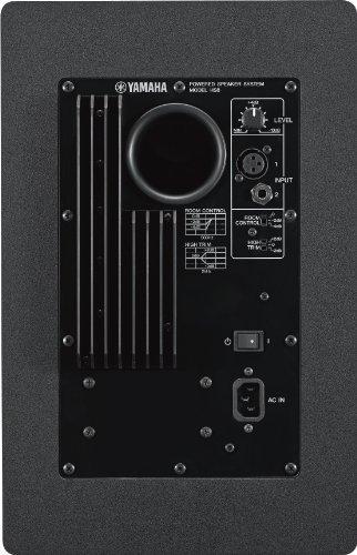 "Yamaha HS8 8"" Aktiivimonitori-15632"