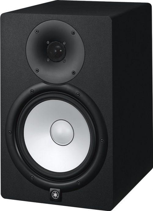 "Yamaha HS8 8"" Aktiivimonitori-0"