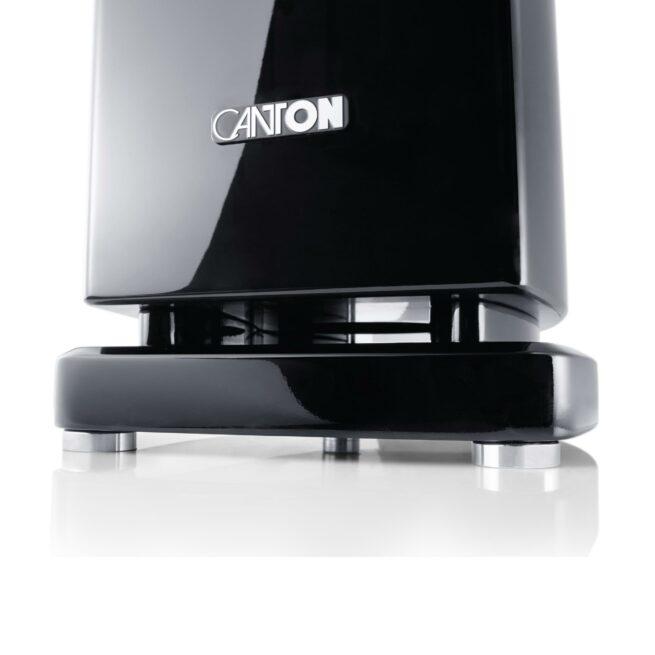 Canton Reference 7 K 3-tie High-End lattiakaiutin-15447