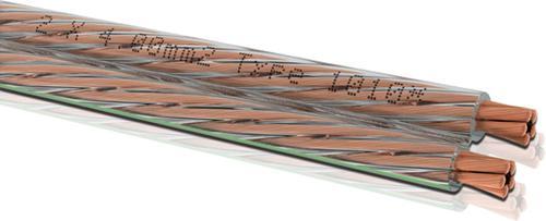 Oehlbach Speaker Wire 40, 1010-0