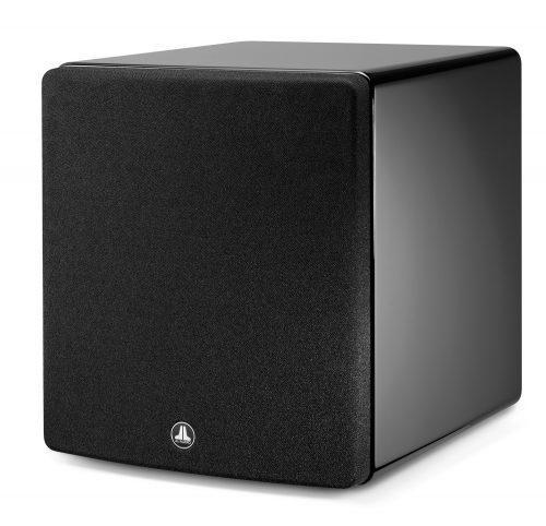 JL Audio Fathom F112v2-0