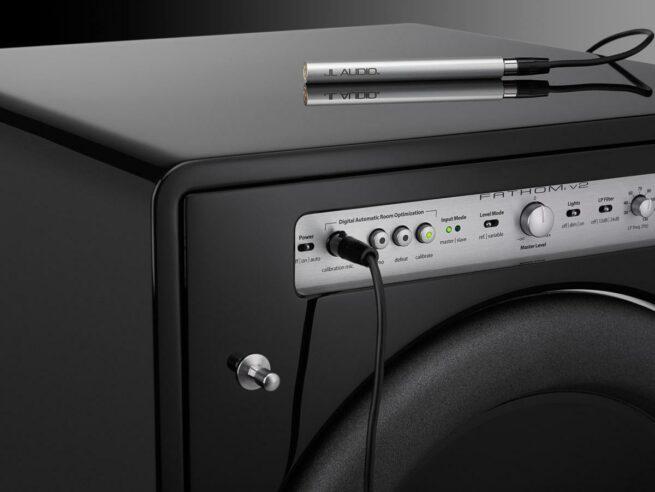 JL Audio Fathom F112v2-15837