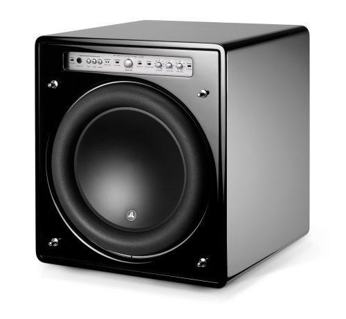 JL Audio Fathom F113v2-0