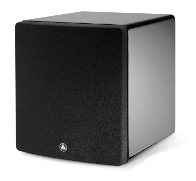 JL Audio Fathom F113v2-15841