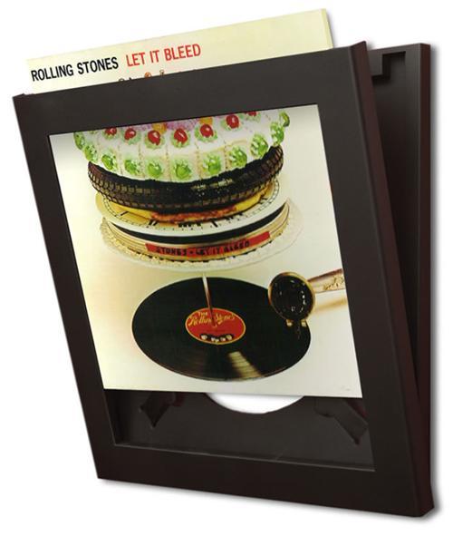 Art Vinyl Flip Art Kehys-16028
