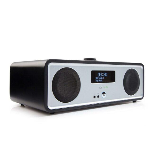 Ruark Audio R2Mk3 Musiikkikeskus-16206
