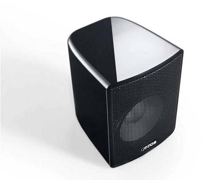 Canton Plus MX.3 Mini Kaiutin-17032