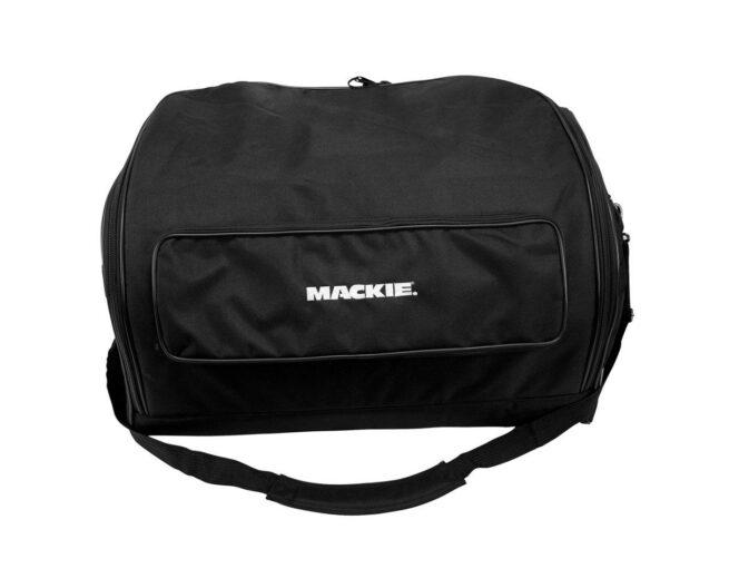 Mackie SRM350 Suojalaukku-0