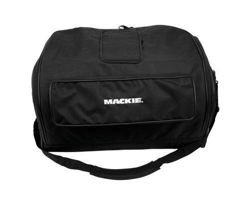 Mackie SRM450 Suojalaukku-0