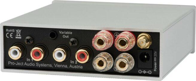 Pro-Ject Stereo Box S2 BT Pienoisvahvistin-17294