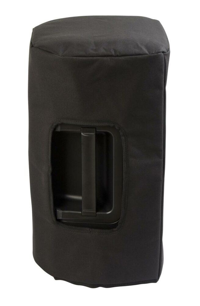 JBL EON 612-Bag Suojapussi -17382