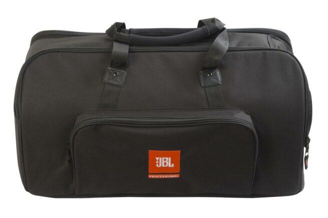 JBL EON 612-Bag Suojapussi -17384