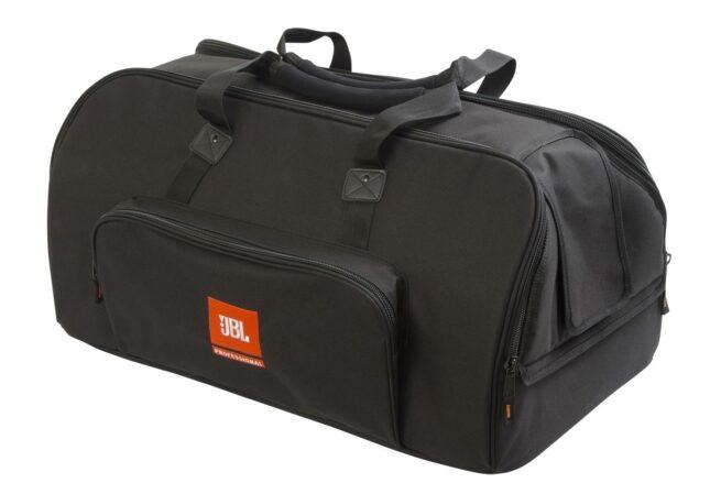 JBL EON 612-Bag Suojapussi -0
