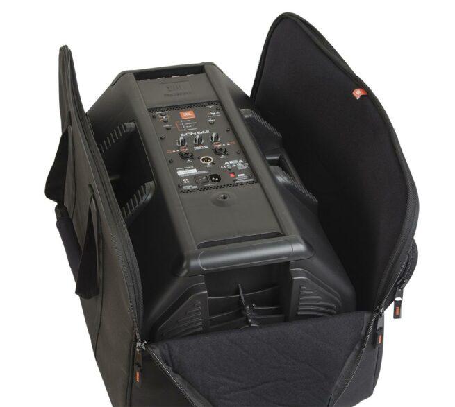 JBL EON 612-Bag Suojapussi -17385
