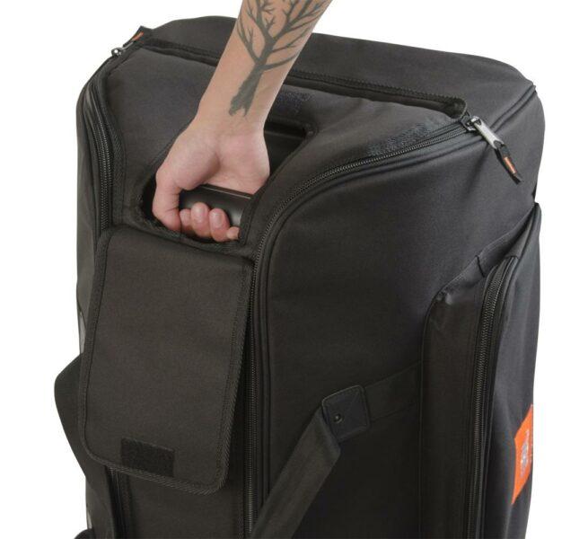 JBL EON 612-Bag Suojapussi -17387