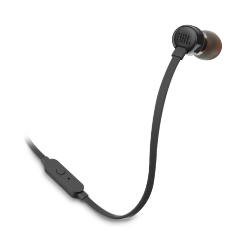 JBL T110 In-ear Kuulokkeet-0