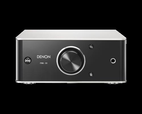 Denon PMA-30 Design Integroitu Stereo-0