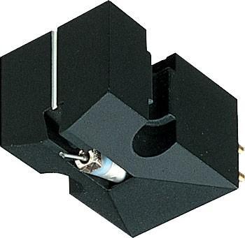 Denon DL-103 MC äänirasia-0