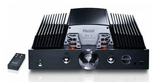 Magnat RV 4 Putkihybridi 2x150W-0